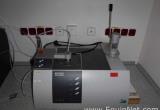 Equipment from Teva Pharmaceutical 3
