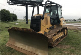 Heavy equipment , trucks and attachments 3