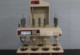 Lab, Analytical and Bioprocessing Equipment 6