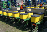 Agriculture Machinery Auction 1