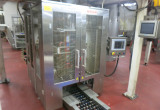 Complete Bakery & Snack Food Plant 4