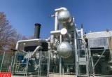 2016 Austin Rubber Devulcanized Plant 1