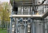 2016 Austin Rubber Devulcanized Plant 4