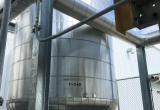 2016 Austin Rubber Devulcanized Plant 3