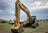 Heavy equipment, trucks, attachments and more 2