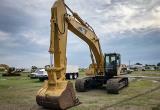 Heavy equipment, trucks, attachments and more 4