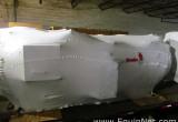 Unused Cleaver Brooks Hot Water Boilers 2