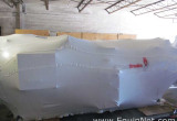 Unused Cleaver Brooks Hot Water Boilers 1