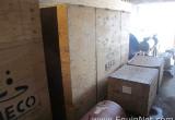 Unused Cleaver Brooks Hot Water Boilers 3