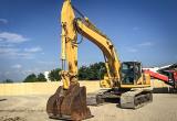 Heavy equipment, trucks, attachments and more 2
