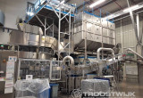 Auction: Bottling line for flavored water 6