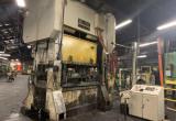 Presses excédentaires, presses plieuses, machines-outils 5