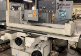Presses excédentaires, presses plieuses, machines-outils 1