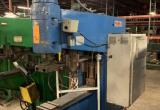Presses excédentaires, presses plieuses, machines-outils 2