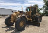Heavy equipment, trucks, attachments and more 5
