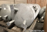 Online Auction: Industrial Parts 4