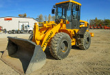 Heavy equipment, trucks and attachments 6