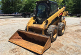 Heavy equipment, trucks and attachments 4