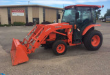 Construction & Commercial Lawn Equipment 1