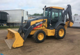 Construction & Commercial Lawn Equipment 6