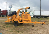 Construction & Commercial Lawn Equipment 4