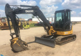 Construction & Commercial Lawn Equipment 3