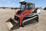 Heavy equipment, trucks, attachments and more 6