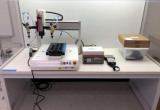Test & Measurement & High-Tech Equipment 3