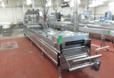 Meat Preparation and Packaging Facility 3