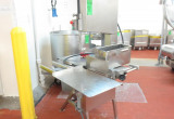 Meat Preparation and Packaging Facility 1