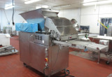 Meat Preparation and Packaging Facility 5
