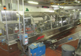 Baking, Processing and Bottling Equipment 2