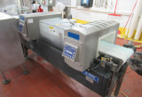 Baking, Processing and Bottling Equipment 1