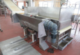 Baking, Processing and Bottling Equipment 6