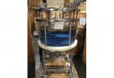 Biotech, Medical & Hospital Equipment 5