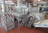 Baking, Processing and Bottling Equipment 5