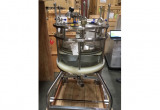 Biotech, Medical & Hospital Equipment 3