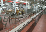 Baking, Processing and Bottling Equipment 4
