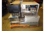 Biotech, Medical & Hospital Equipment 4