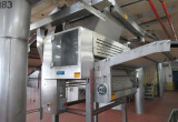 Baking, Processing and Bottling Equipment 3