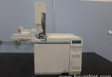 High End Laboratory Instruments 5
