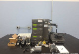 High End Laboratory Instruments 1