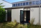NATO modular units / buildings 4
