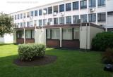 Unités / bâtiments modulaires OTAN 6