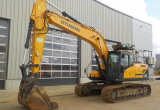 Leeds Auction 28th-30th August 4