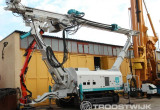 Geotechnical Drilling Rigs, Dredgers and More 6