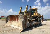Heavy equipment, trucks, attachments and more 5