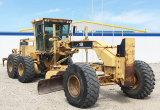 Heavy equipment, trucks, attachments and more 3