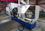 Various Metalworking Machines in Belgium 2