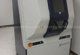 BioPharma Processing and Laboratory Equipment 6